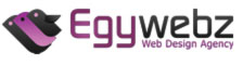 Web Design Egypt